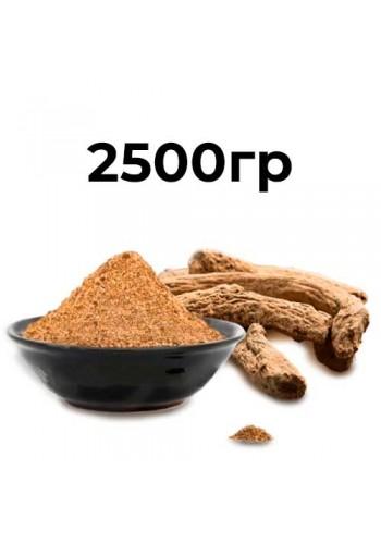 Молотый порошок кыст аль хинди 2500гр