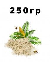 Пальмовая пыльца 250гр