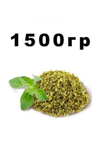 Бардакош трава 1500гр