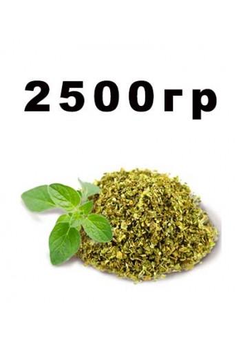 Трава Бардакош 2500гр