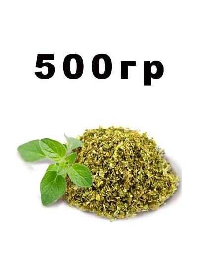 Трава Бардакош купить (майоран) | Цена 389 за 500гр