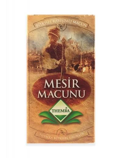 Султанская паста Месир маджуну 420гр