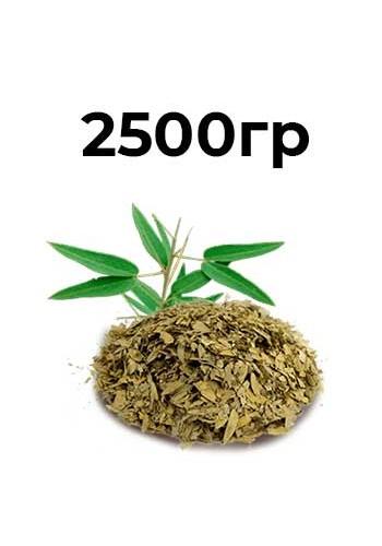 Сенна Мекканская 2500гр