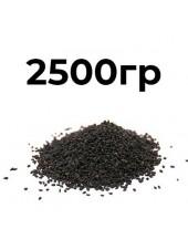 Семена черного тмина 2500гр