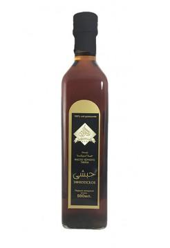 Масло тмина эфиопское El Karnak  500мл