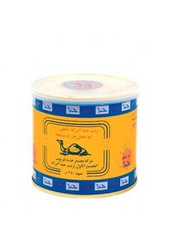 Масло черного тмина Золотой верблюд 250мл