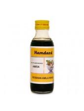 Масло амлы Hamdard