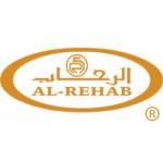 Масляные духи  Al Rehab