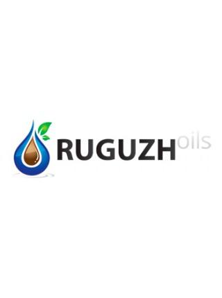 RUGUZH OILS