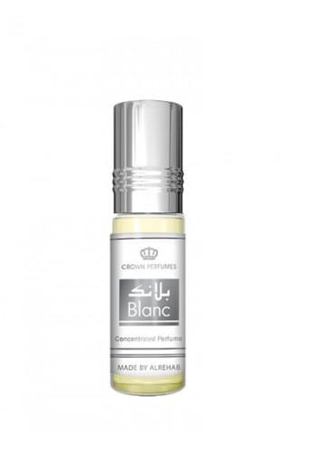 Al Rehab Blanc 6мл