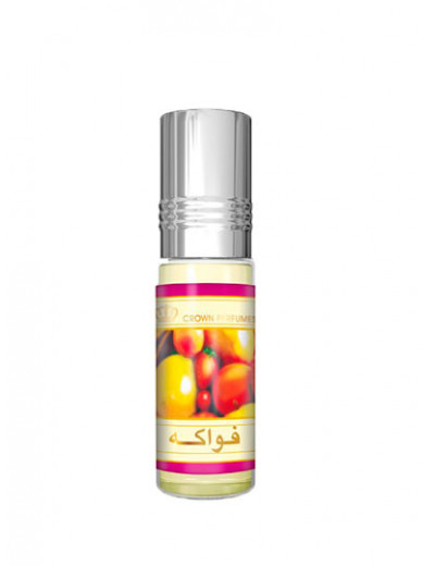 Al Rehab Fruit 6мл