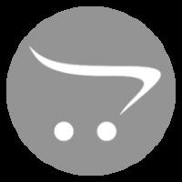 <Масло черного тмина: польза и вред